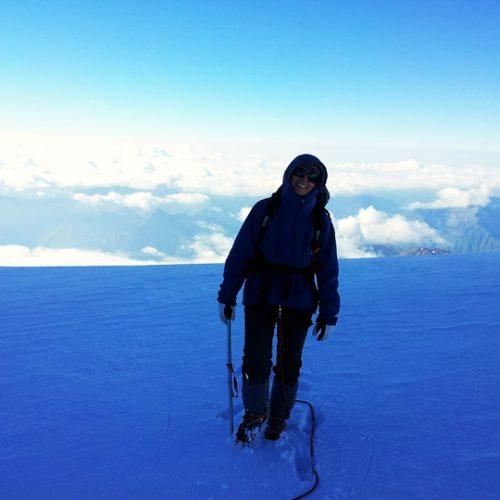 alpinizmi