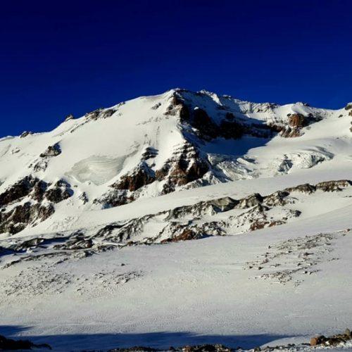 Mount Ortsveri